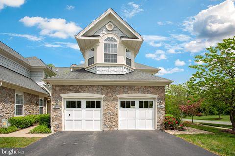 22191 Real Estate Homes For Sale Realtorcom