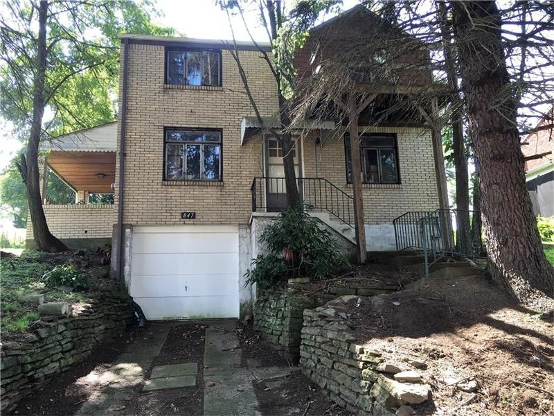 singles in east mc keesport 294 homes for sale in mckeesport  singles seeking relationships will be glad to find that many of their neighbors in mckeesport  east pittsburgh real estate .