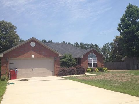 Photo of 4440 Excursion Dr, Dalzell, SC 29040