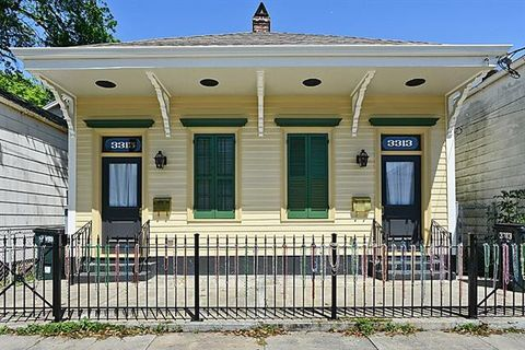 Photo of 3313 Annunciation St, New Orleans, LA 70115