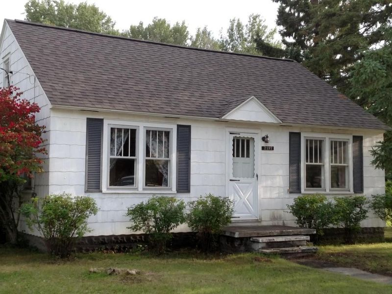 2197 werth rd alpena mi 49707 home for sale real