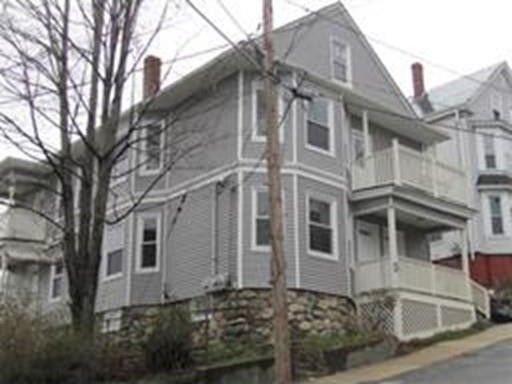 2 Marion St, Haverhill, MA 01832