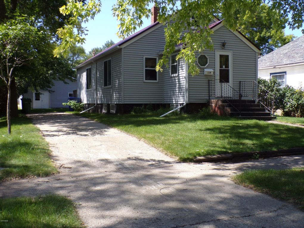 619 S Broadway Watertown Sd 57201 Realtor Com