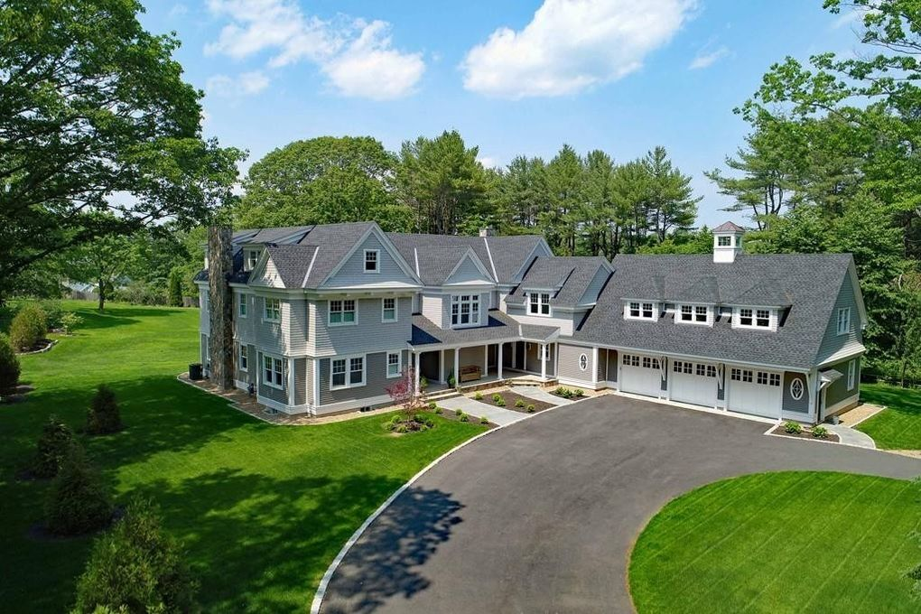 Property For Sale North Shore Of Ma