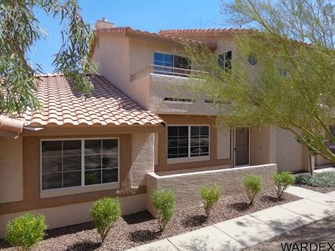 Laughlin nv houses for sale with swimming pool for Home with swimming pool for sale