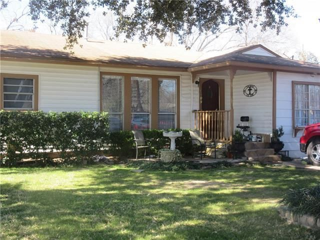 Property Tax In Irving Tx