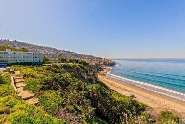 639 Paseo De La Playa Unit 105 Redondo Beach Ca 90277