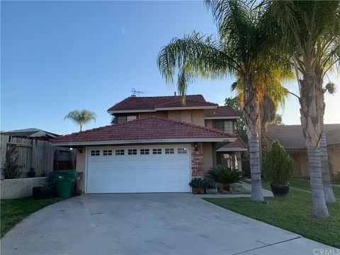 Photo of 15754 June Ct, Moreno Valley, CA 92551