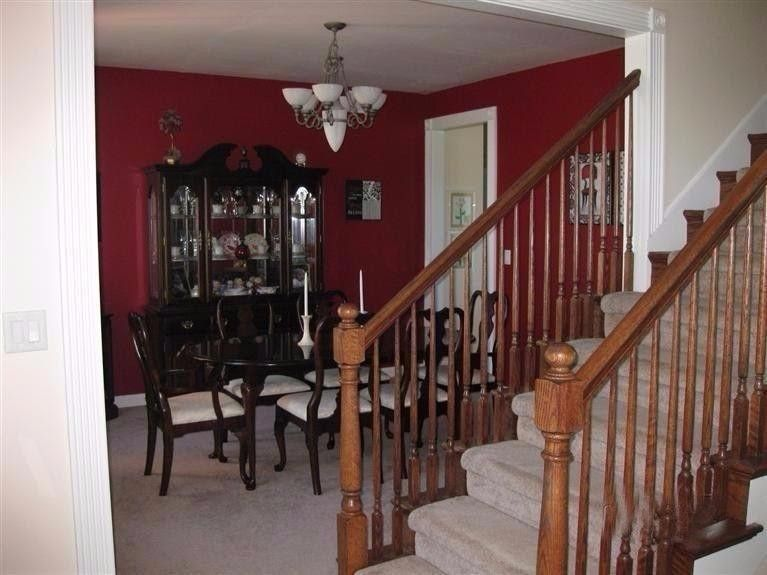 Foyer Flooring Xtra : Springwood dr hebron in realtor �