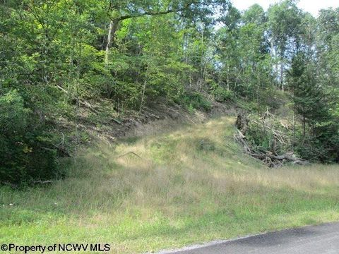 2 Forest Lake Rd, Beverly, WV 26253