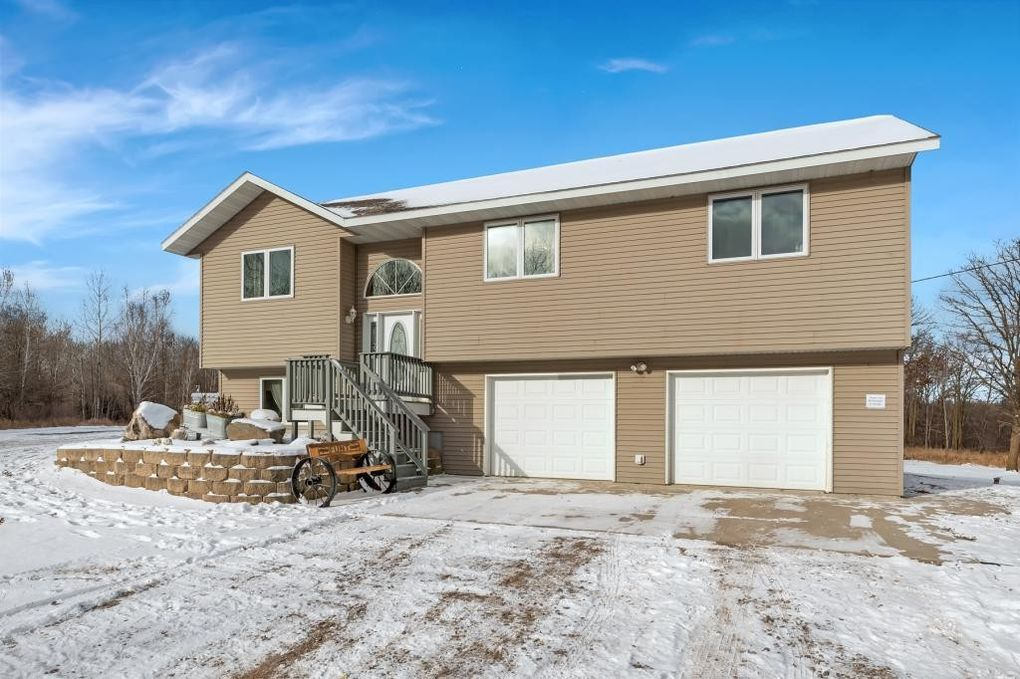 12053 355th Ave, Pierz, MN 56364