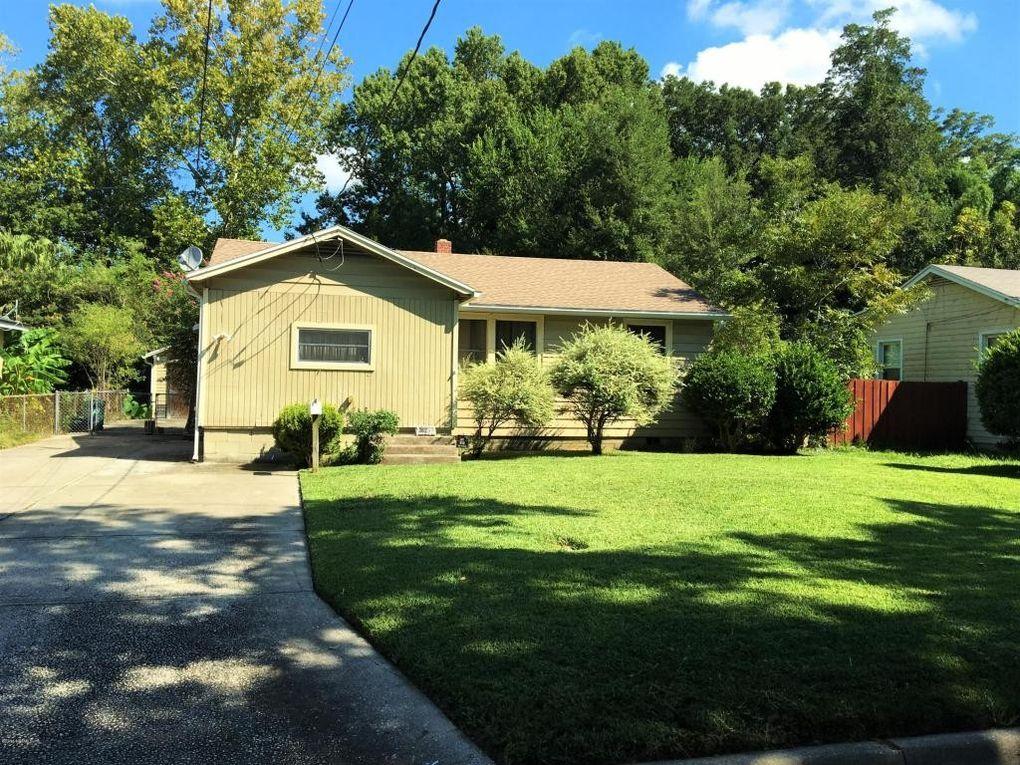 Jacsonville Property Tax