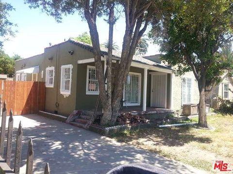 11622 Peach St, Lynwood, CA 90262