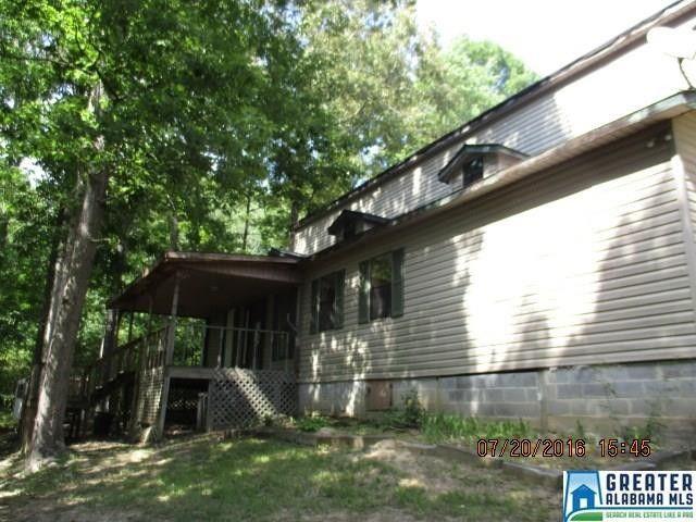 56 County Road 1643, Cullman, AL 35058