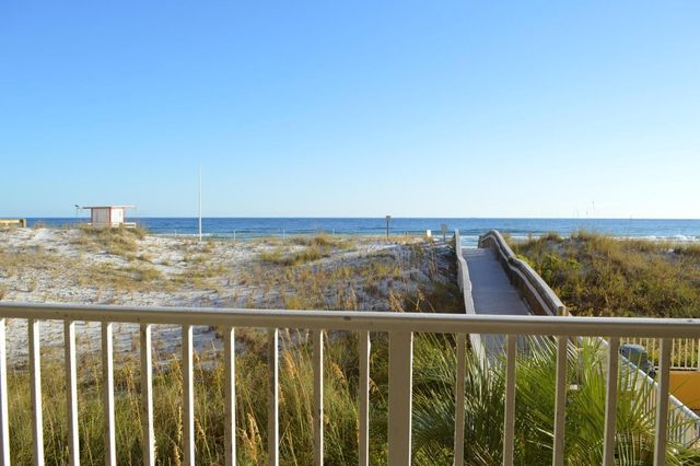 Dunes Estate Blvd Santa Rosa Beach Fl