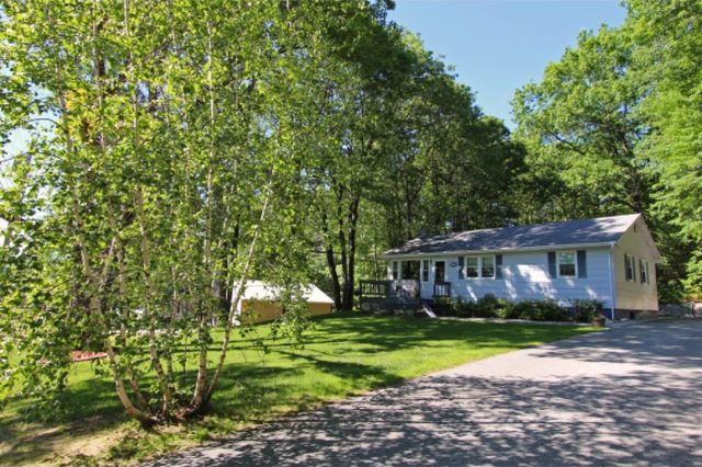 30 leach rd fryeburg me 04037 home for sale and real