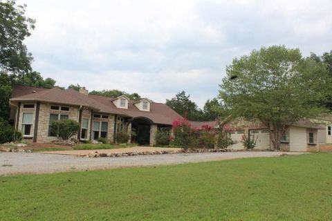 41 Lindemann Ln Mountain Home AR 72653