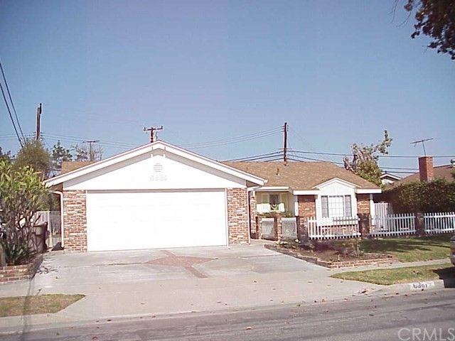 6881 Acacia Ave, Garden Grove, CA 92845
