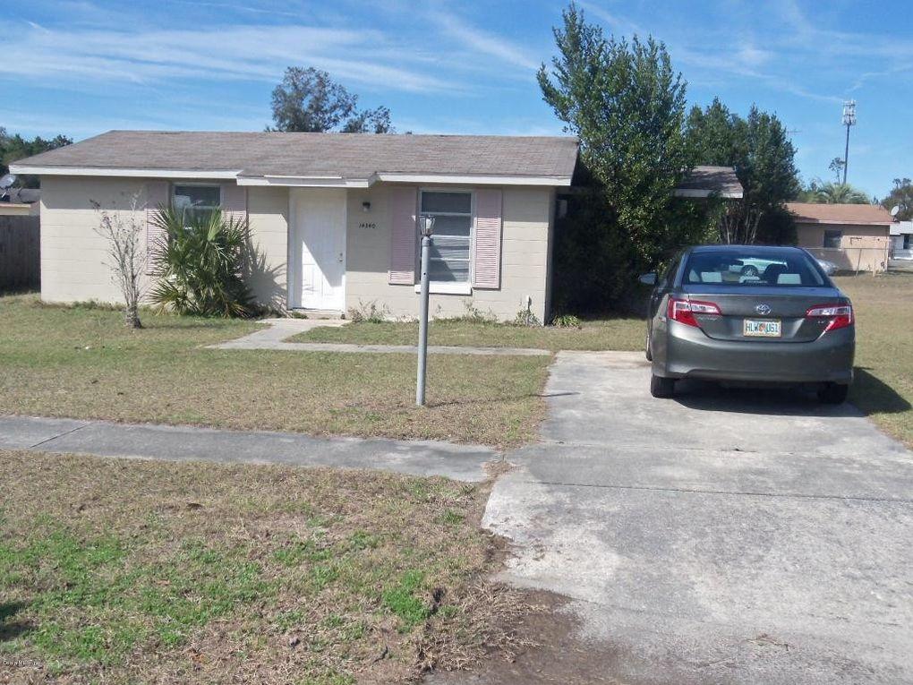 14340 Sw 39th Court Rd, Ocala, FL 34473
