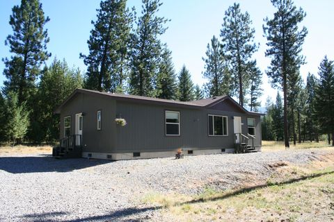 Photo of 8 Pine Rd, Thompson Falls, MT 59873