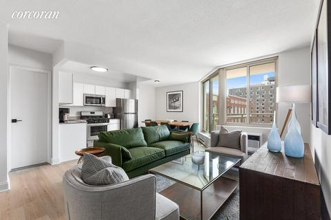1954 First Ave Unit 12P, New York, NY 10029