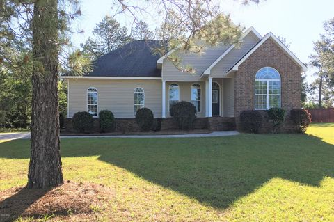 Photo of 1357 Barnes Ferry Rd, Macon, GA 31216