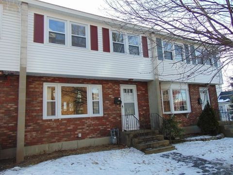 Photo of 119 Laurel St, Manchester, NH 03103