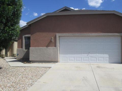 6431 E Kilkenny Pl, Prescott Valley, AZ 86314