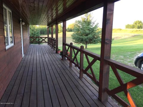 Photo of 11917 County Road 51, Northome, MN 56661
