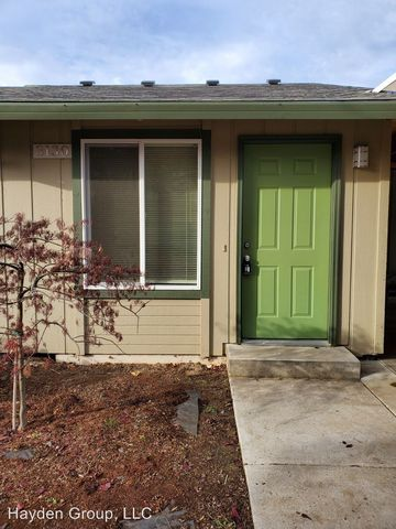 Photo of 3130 Brittany Dr, Forest Grove, OR 97116