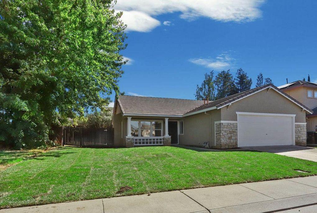 3310 Gaswell Ln Stockton, CA 95206