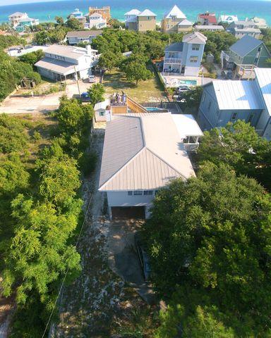 Photo of 211 Walton Rose Ln, Inlet Beach, FL 32461