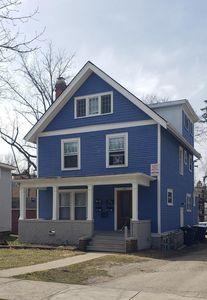 855 Arlington Blvd, Ann Arbor, MI 48104 - realtor.com®