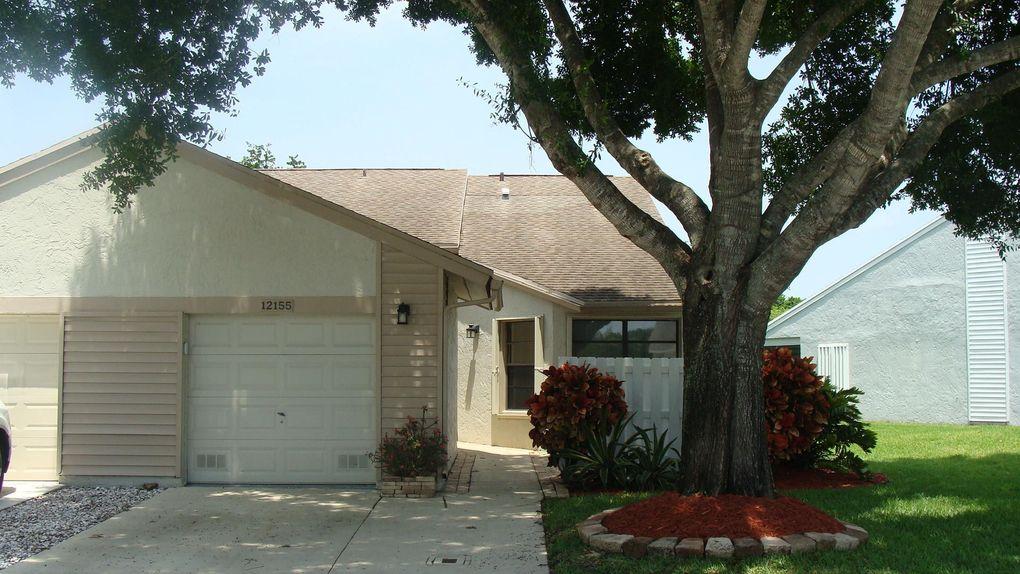 12155 Country Greens Blvd, Boynton Beach, FL 33437