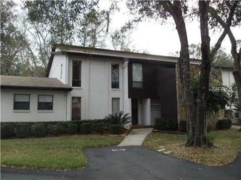 1400 Tarpon Woods Blvd Apt J3, Palm Harbor, FL 34685
