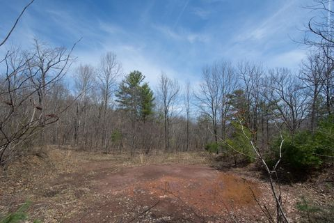 Stonehouse Woods Lot 28 &29 Lots 28 & 29, Lewisburg, WV 24901