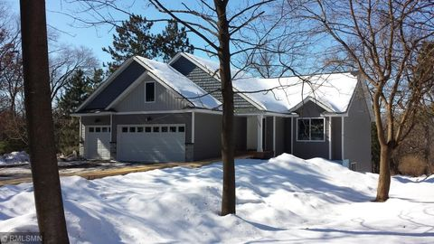 Photo of 730 Ford Rd, Newport, MN 55055