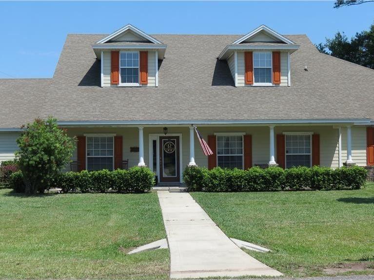 37251 new oak st hilliard fl 32046 home for sale