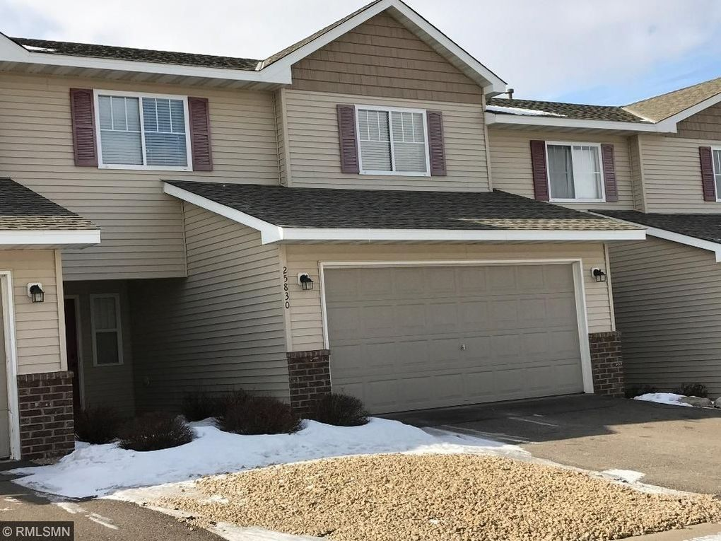 15440 Eagle St Nw Andover Mn 55304