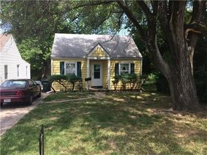 Image result for 537 s evanston ave independence mo