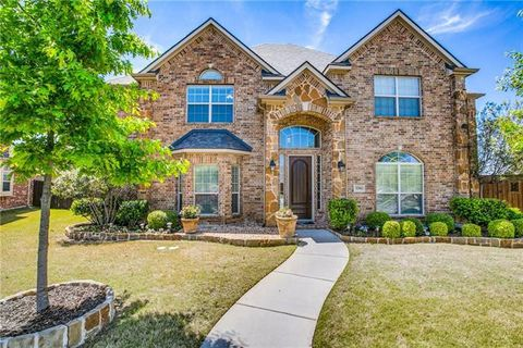Photo of 3501 Bellaire Ct, Frisco, TX 75034