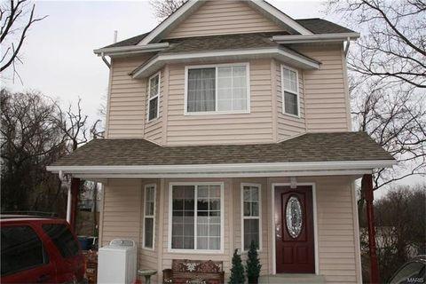 2928 black ln collinsville il 62234 home for sale for A q nail salon collinsville il