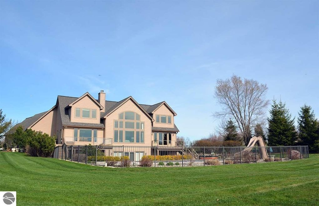 Lake City Mi Real Estate Listings