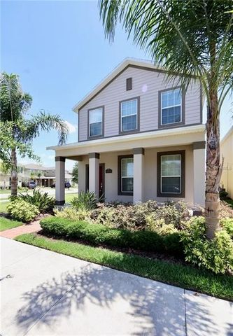 Perfect 5911 Grassy Point Rd, Winter Garden, FL 34787. House For Sale Photo Gallery