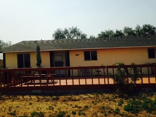 5161 pear st vale or 97918 3 beds 2 baths home details