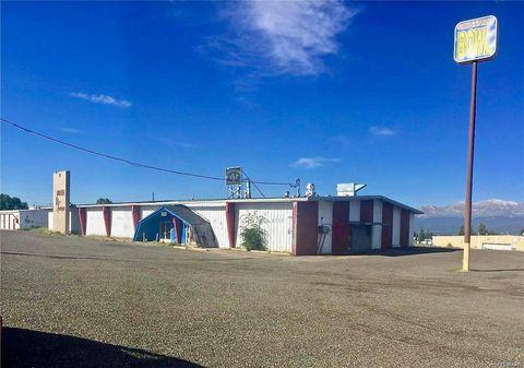 Photo of 1717 N Poplar St, Leadville, CO 80461