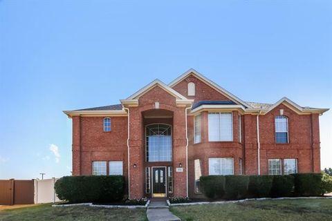 Photo of 304 Emery Oak Ct, Desoto, TX 75115