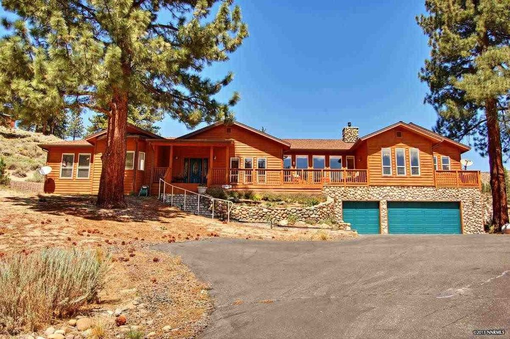 4664 Old Clear Creek Rd, Carson City, NV 89705 - realtor.com®