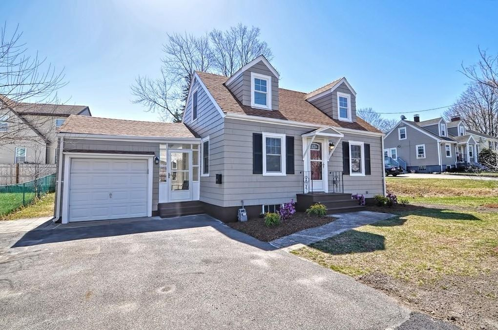 East St Dedham Ma Homes For Sale