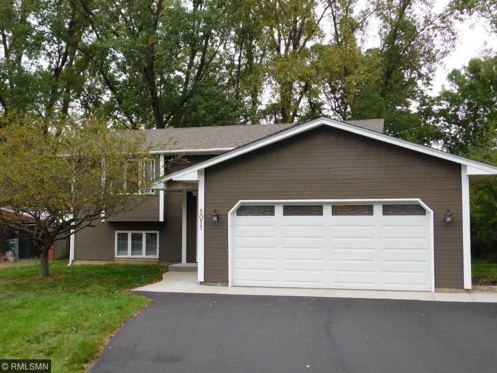1011 103rd Ln Nw, Coon Rapids, MN 55433